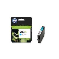 Värikasetti inkjet HP 903XL Officejet 6954 sininen