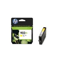 Värikasetti inkjet HP 903XL Officejet 6954 keltainen