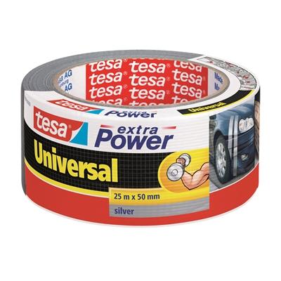 Ilmastointiteippi tesa 56388  Power 50mmx25m