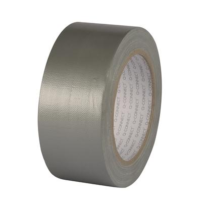 Ilmastointiteippi Q-Connect 50 mmx50 m