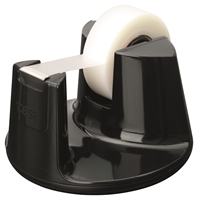 Pöytäannostelija tesa Easy Cut Compact + teippi 19mm x 33m