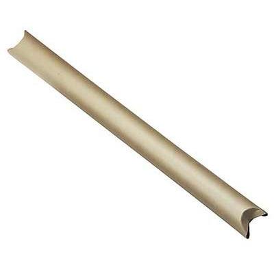 Postitusputki 750x70mm