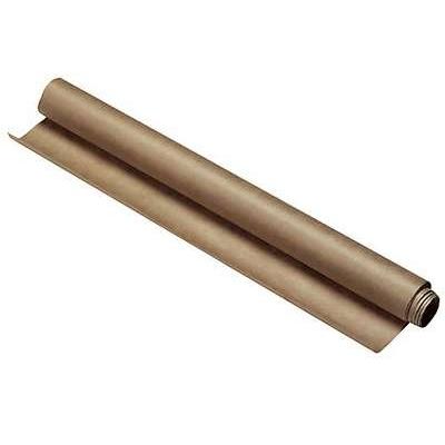 Voimapaperi 100cm ruskea 10kg/n.142m