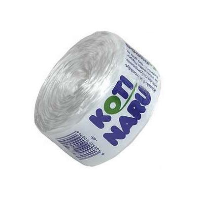 Kotinaru Piippo 100g/90m valkoinen