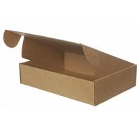 Pahvilaatikko - pakkauslaatikko SmartPost S 575x340x100mm