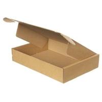 Pahvilaatikko - pakkauslaatikko SmartPost M 575x340x160mm