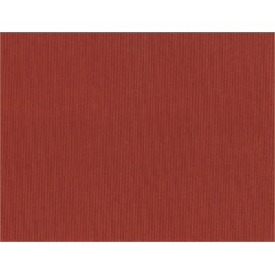 Lahjapaperi 70 cm x 50 m punainen