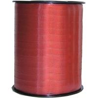 Lahjanauha 9,5 mm x 250 m punainen
