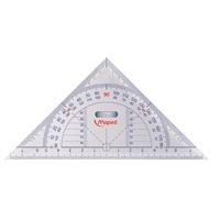 Geokolmio Maped 16cm