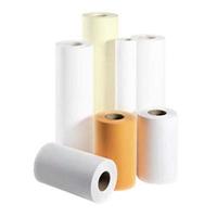 PPC-paperi kopiorulla 420/76mm 175m