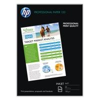 Photopaperi HP Q6593A matta A4 120g/200