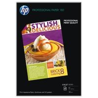 Photopaperi inkjet HP C6821A glossy 2-puolinen A3 180g/50