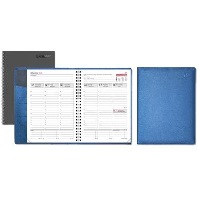 Leader Vario 2020 pöytäkalenteri - CC Kalenteripalvelu
