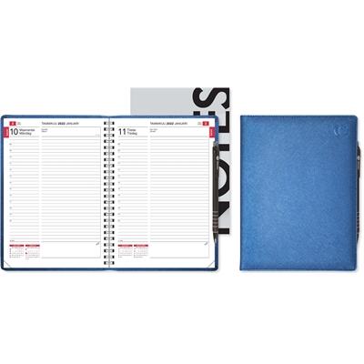 Päivyri 2022 pöytäkalenteri - CC Kalenterit