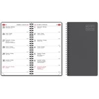 Muistipäivyri 2021 pöytäkalenteri - CC Kalenterit