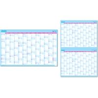 Muistijuliste 2020 taulukkokalenteri - CC Kalenteripalvelu