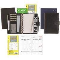 Classic-kansio + kalenterivuosipaketti 2020 - CC Kalenteripalvelu