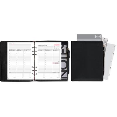 Pöytäleader 2018 pöytäkalenteri