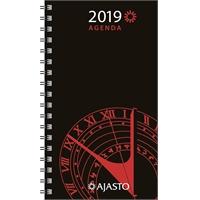 Agenda-vuosipaketti 2019