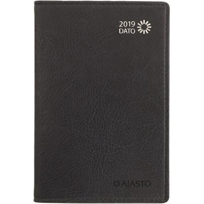 Dato 2018 taskukalenteri