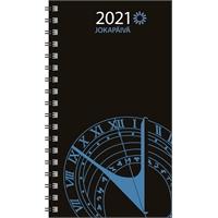 Jokapäivä-vuosipaketti 2021 - Ajasto