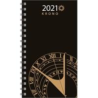Krono-vuosipaketti 2021 - Ajasto