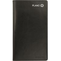 Plano 2020 taskukalenteri - Ajasto