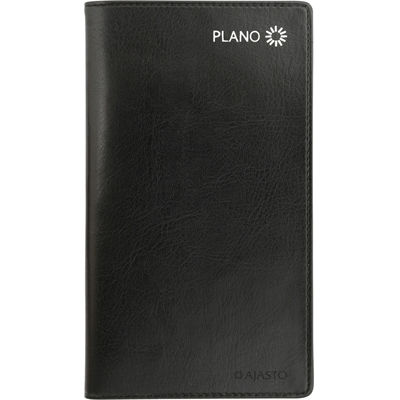 Plano    2022 taskukalenteri - Ajasto