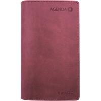 Agenda 2019 kirsikka taskukalenteri