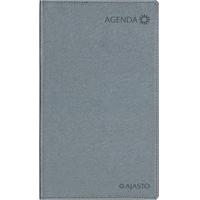 Agenda 2021 mustikka taskukalenteri - Ajasto