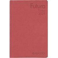 Futura Time 2021 cayenne taskukalenteri - Ajasto