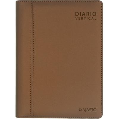 Diario Vertical 2022 pöytäkalenteri - Ajasto
