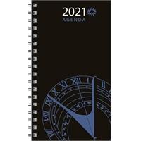 Agenda 2021 svenskspråkig-årssats - Ajasto