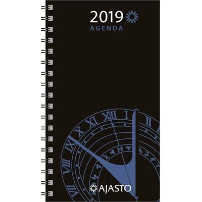 Agenda svenskspråkig-årssats 2018