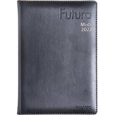 Futura Midi 2022 pöytäkalenteri - Ajasto