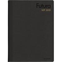 Futura Vip 2019 pöytäkalenteri