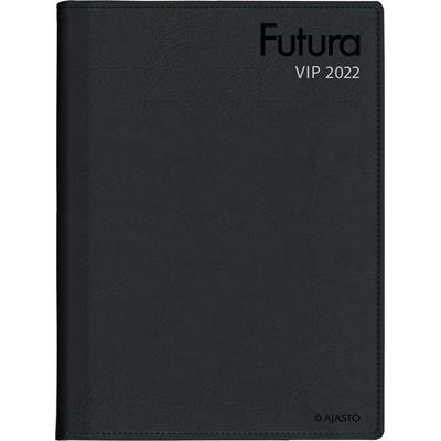 Futura Vip  2022 pöytäkalenteri - Ajasto