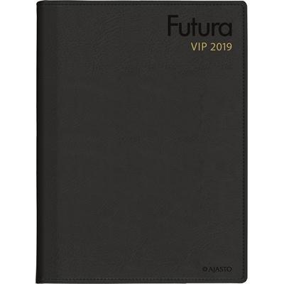 Futura Vip 2018 pöytäkalenteri