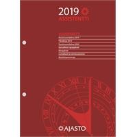 Assistentti-vuosipaketti 2019