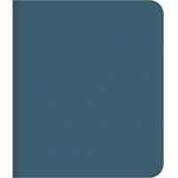 Polku hyvinvointikalenteri 2020 pöytäkalenteri - Ajasto