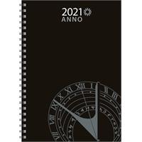 Anno-vuosipaketti 2021 - Ajasto