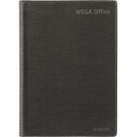 Wega Office 2020 pöytäkalenteri - Ajasto