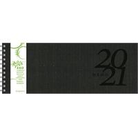 Memo Eko 2021 pöytäkalenteri - Ajasto