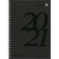 Unika-vuosipaketti 2021 - Ajasto