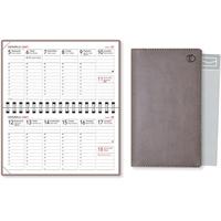 Note Slim 2021 taskukalenteri - CC Kalenterit