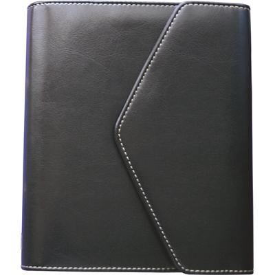 Timex-kansi musta kirjekuori