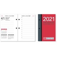 Pöytälehtiö 2021 pöytäkalenteri - CC Kalenterit