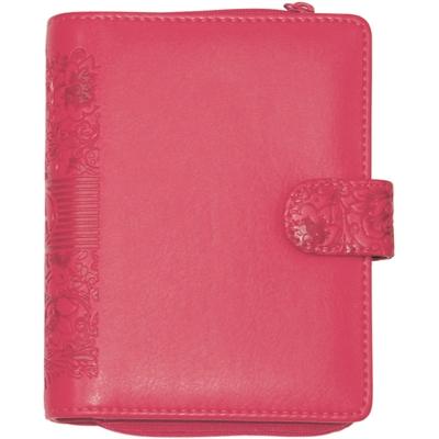 Timex Handy Plus-kansi pinkki kukka