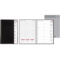 Uniplanner 2020 pöytäkalenteri - CC Kalenteripalvelu