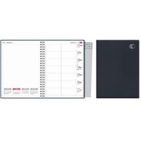 Uniplanner 2021 pöytäkalenteri - CC Kalenterit
